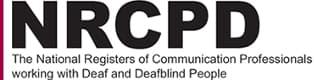 nrcpd logo 1