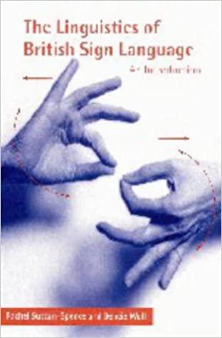 bsl.linguistics.book