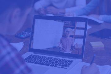online bsl courses