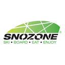 Access Ambassadors have worked with Snozone Milton Keynes to provide Sign Language classes during school holidays.