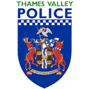 Access Ambassadors has worked with Thames Valley Police to provide Sign Language classes to police officers.